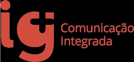 ig+ Comunicação Integrada