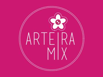Arteira Mix