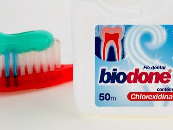 Promédica – Biodone