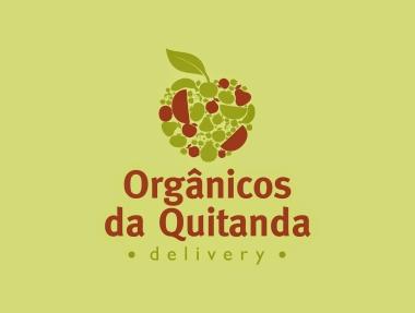 Orgânicos da Quitanda
