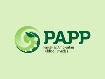 PAPP – Ibam
